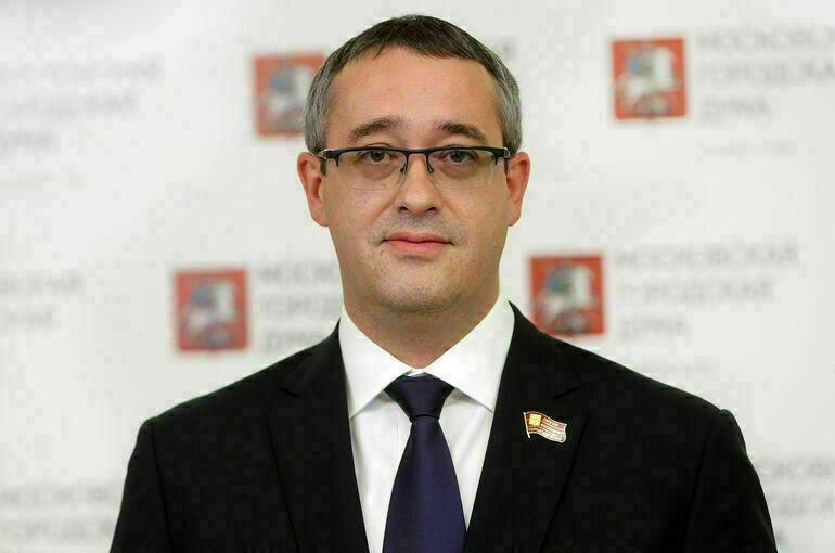 Шапошников назвал эти выборы одними из «самых тихих» с точки зрения жалоб