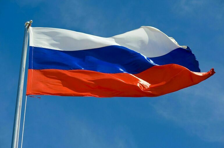 Диалог по кибербезопасности США и России дает первые результаты, заявил Антонов