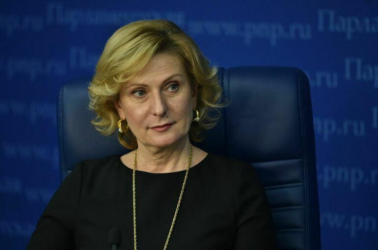 Избирательный прагматизм взял верх, считает Святенко