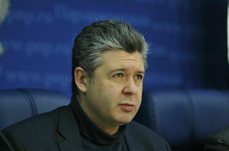 Григорьев: избирательные комиссии быстро принимают решения по нарушениям на выборах
