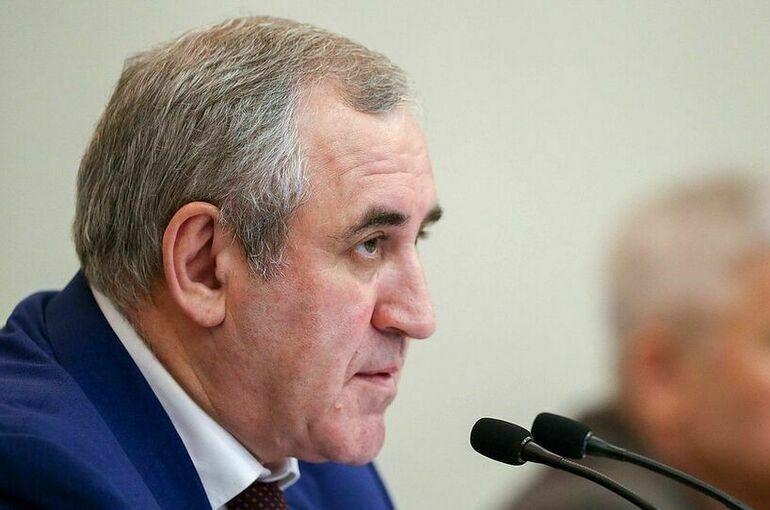 Неверов заявил, что фракция «Единой России» в VIII созыве Госдумы обновится наполовину