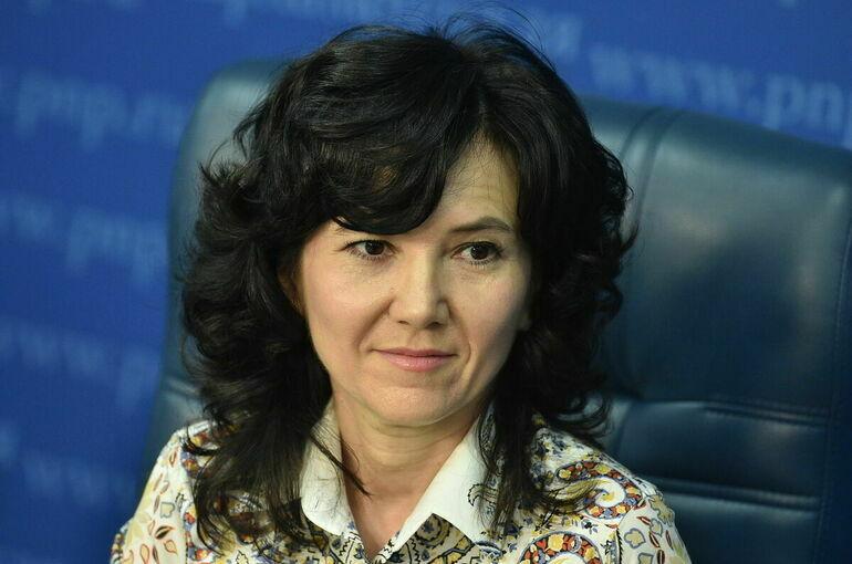 Общественная палата: здоровье россиян стало главным приоритетом выборов