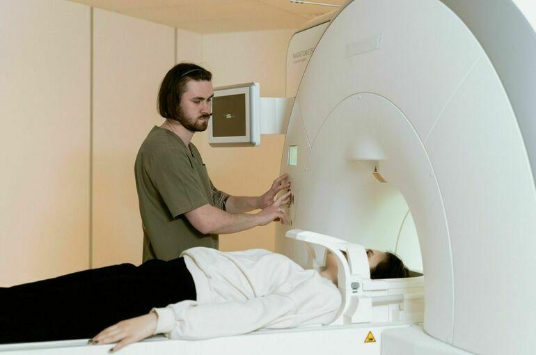 Рентгенолог назвал лучший способ диагностики пневмонии при COVID