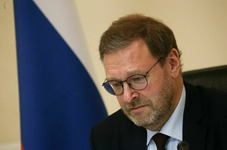 Косачев: число отказов в регистрации кандидатам на выборах снизилось втрое