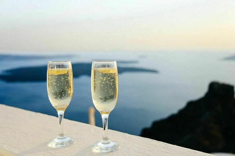 Минсельхоз: Россия готова разъяснить Франции изменения в законе о вине