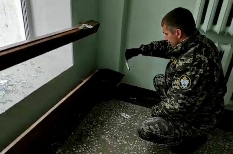 Семьям погибших при стрельбе в Перми выплатят по миллиону рублей