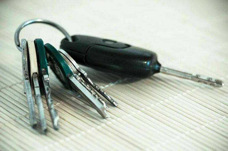 Минпромторг предложил расширить программу льготного автокредитования