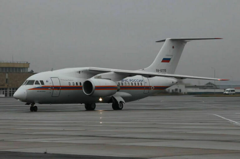 Семерых пострадавших при стрельбе в Перми транспортируют в Москву
