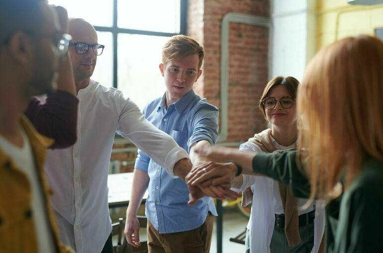 Для работы с молодёжью на Кубани привлекут высокопрофессиональных специалистов