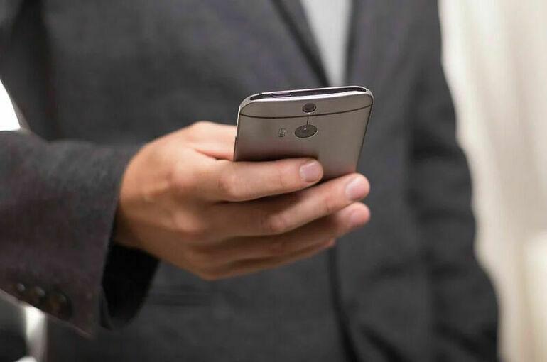 В Минцифры сообщили о готовности приложения «Госдоки» к работе