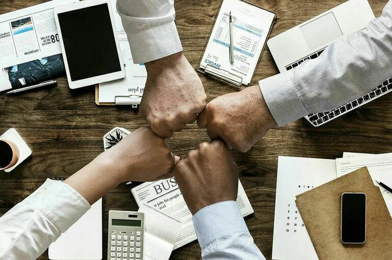 Проект плана по выявлению теневой занятости согласуют с регионами