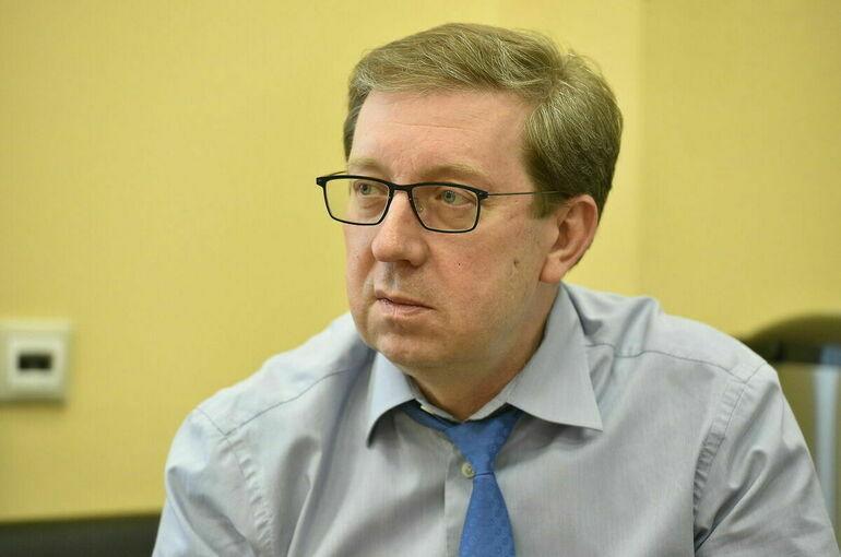 Майоров: принятие законопроекта о семеноводстве затянулось