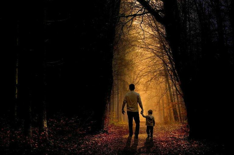Мизулина: без изъятия ребёнка из семьи чаще всего можно обойтись