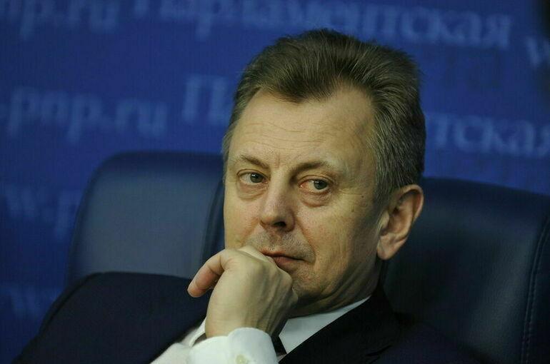 В ЦИК России рассказали о многочасовых кибератаках в дни голосования