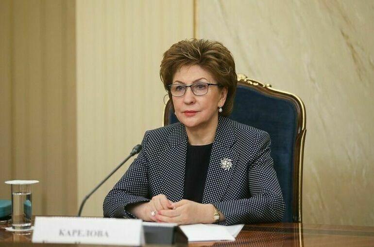 В 2021 году на борьбу с онкологией выделено 181,8 миллиарда рублей