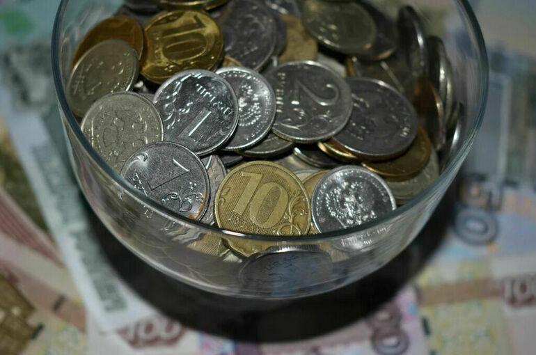 На портале «Госрасходы» теперь можно узнать, куда делись бюджетные средства