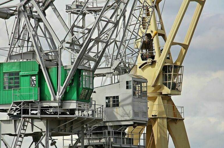 Проверки операторов по перевалке нефтепродуктов начнутся на следующей неделе