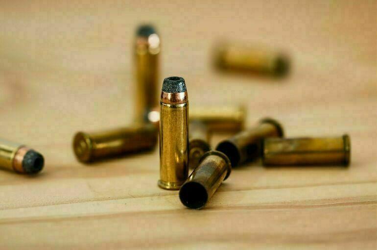 Число пострадавших при стрельбе в Перми увеличилось до 43