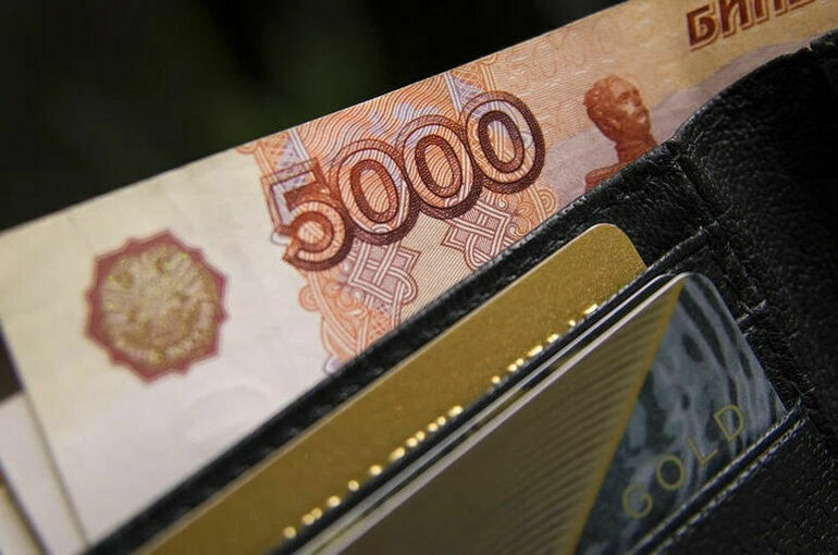 В Минтруде рассказали о росте социальных пенсий в 2022 году