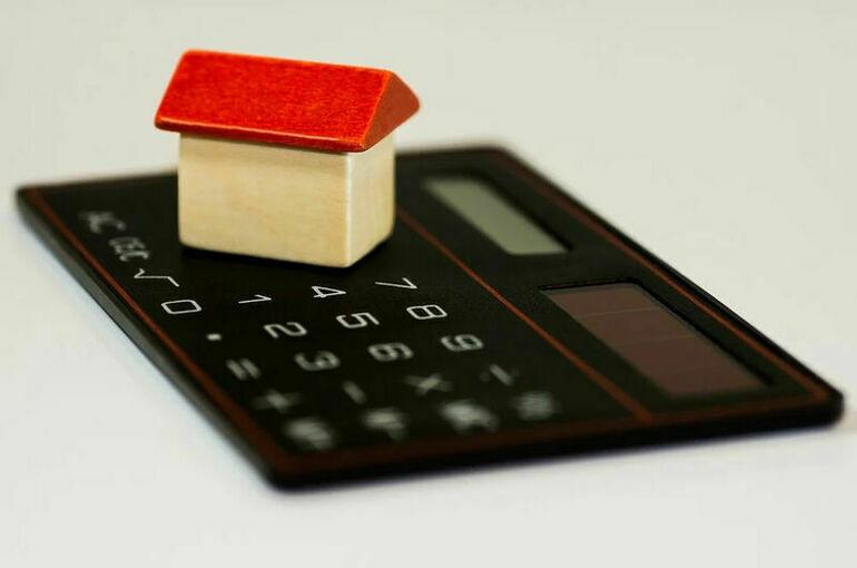 ФАС предложила установить сроки по выдаче банками документов для рефинансирования ипотеки