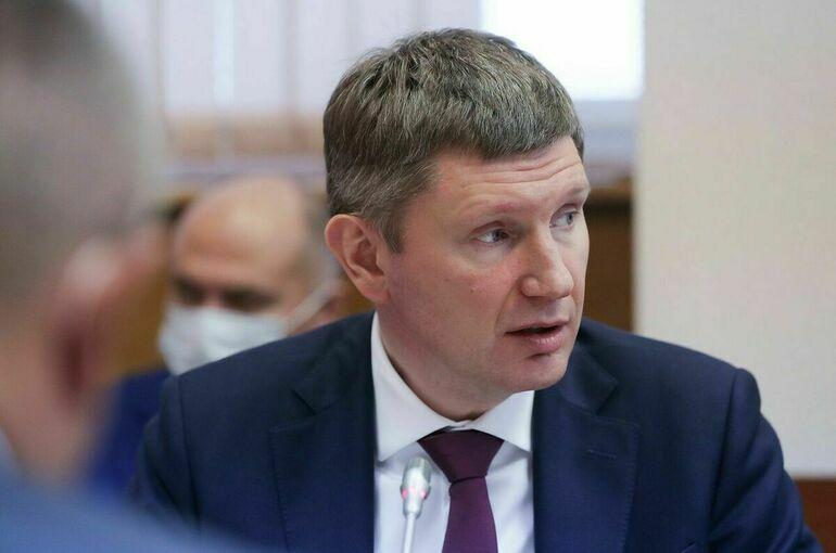 Минэкономразвития: рост реальной зарплаты в России составил 3,4%