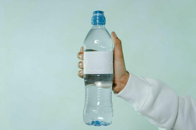Роспотребнадзор ввёл нормативы содержания гормонов в питьевой воде