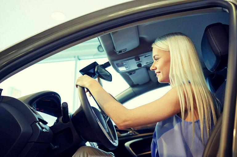 Как воспользоваться льготным автокредитом