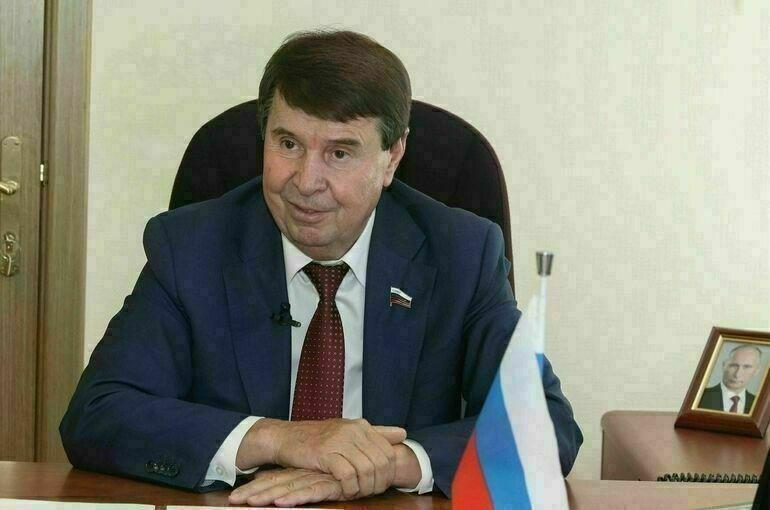 Сенатор призвал Центробанк разработать меры против телефонных мошенников