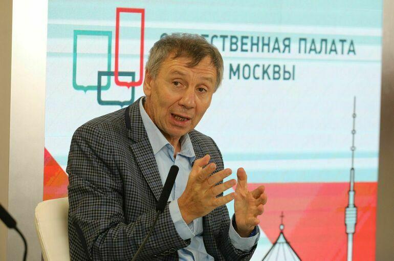 Политолог назвал три версии покушения на советника Зеленского