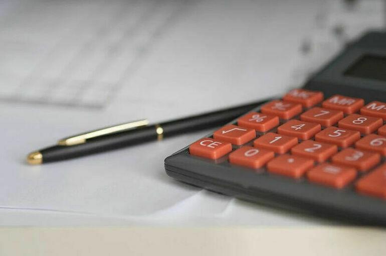В Пенсионном фонде разъяснили, кому и когда повышают пенсию