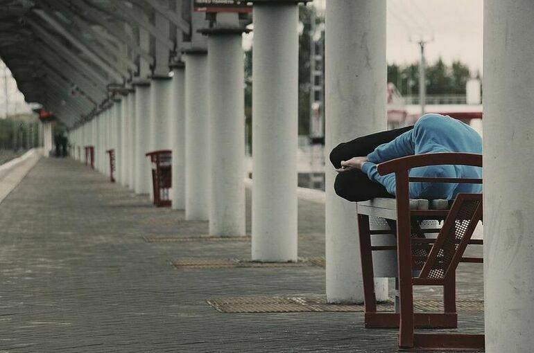 В Госдуму внесли проекты об усилении наказания за уклонение от лечения наркомании