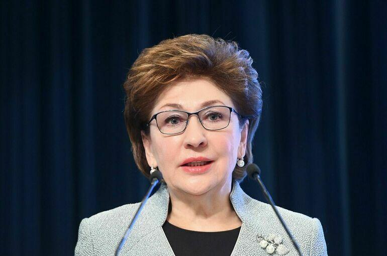 На Евразийский женский форум в Санкт-Петербурге приедут ведущие косметологи