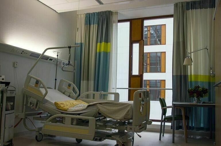 Минздрав: четверо пострадавших при стрельбе в Перми находятся в стабильно тяжёлом состоянии