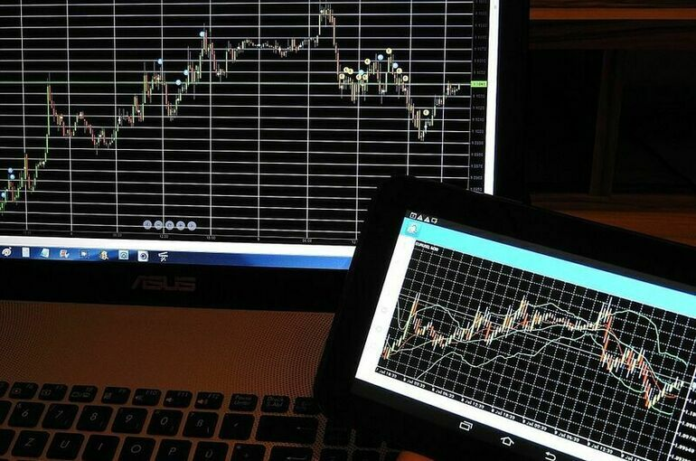 Центробанк утвердил порядок тестирования неквалифицированных инвесторов на рынке форекс