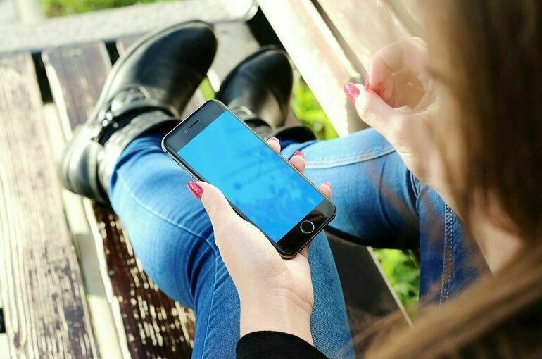 Эксперт рассказал, как сэкономить на замене смартфона