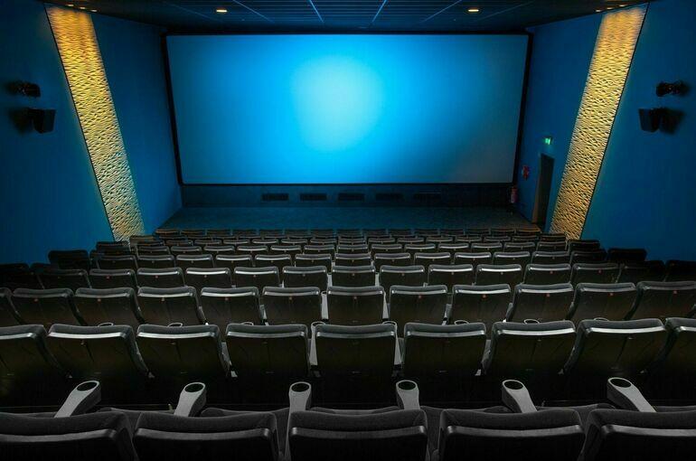 Минкультуры планирует довести финансирование дебютного кино до 100%