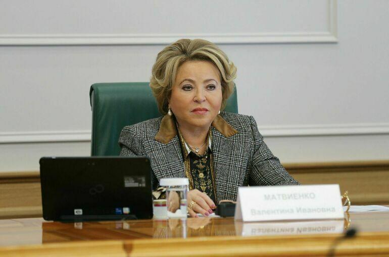В России предлагают ввести мораторий на новые географические товарные знаки