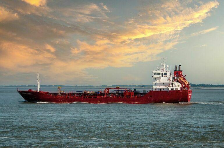 Минтранс предложил утвердить правила морской буксировки