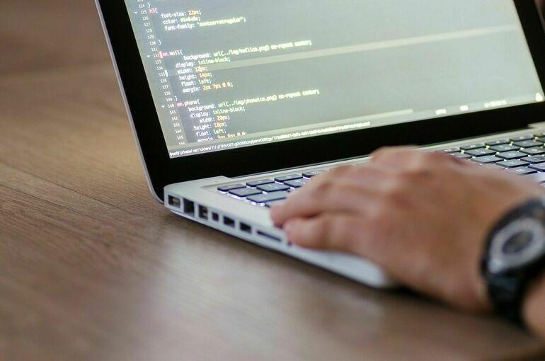 США, Япония, Австралия и Индия договорились о сотрудничестве в области кибербезопасности