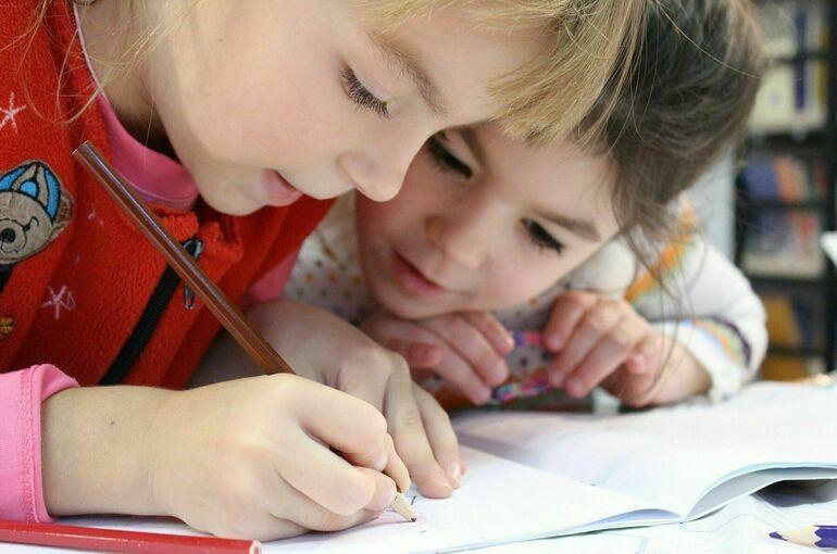 Школы Якутска переходят на дистанционное обучение до 8 октября