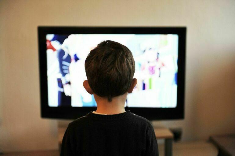 Китай ужесточает требования к мультфильмам в сети