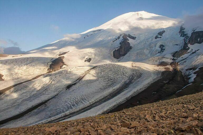 В Кабардино-Балкарии хотят ужесточить требования к восхождениям в условиях высокогорья