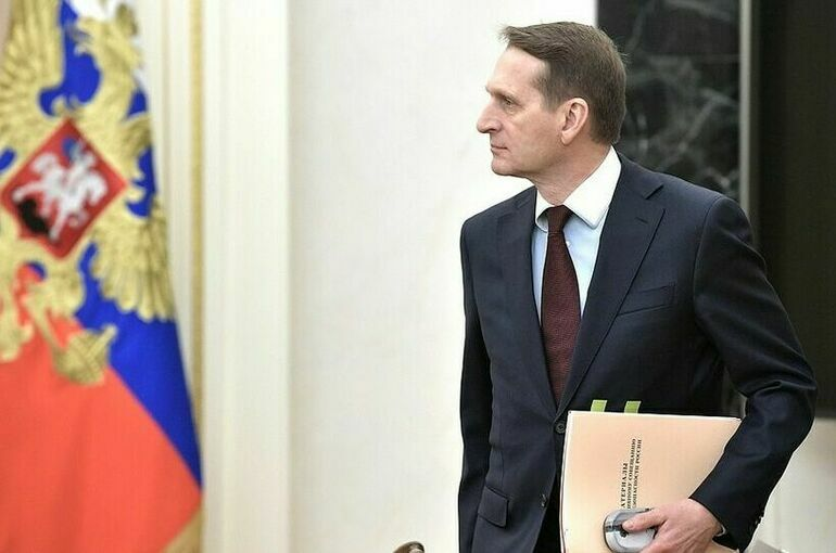 Россия может гарантировать себе кибербезопасность при усилении НАТО в этой сфере