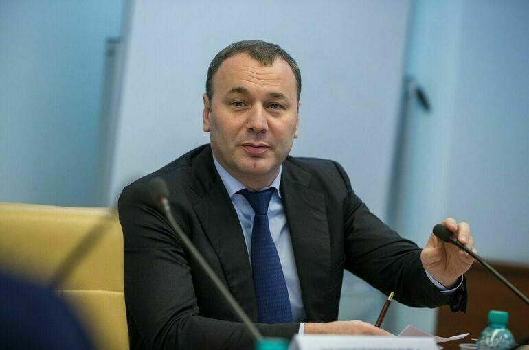В Рособрнадзоре рассказали, как будет проходить аккредитация вузов по новым правилам