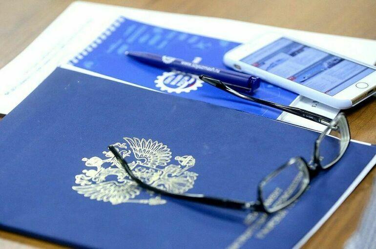 Губернаторам хотят разрешить избираться более двух сроков подряд