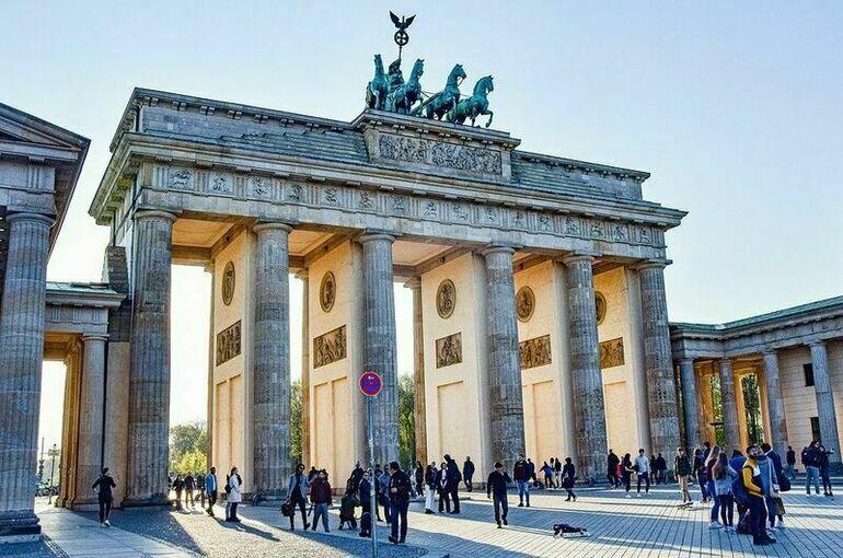 В Германии сформировался запрос на новые лица, считают эксперты