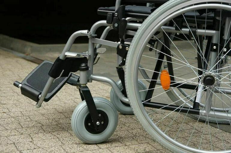 Проект о льготных билетах для инвалидов отправили на согласование, сообщили в Минкультуры
