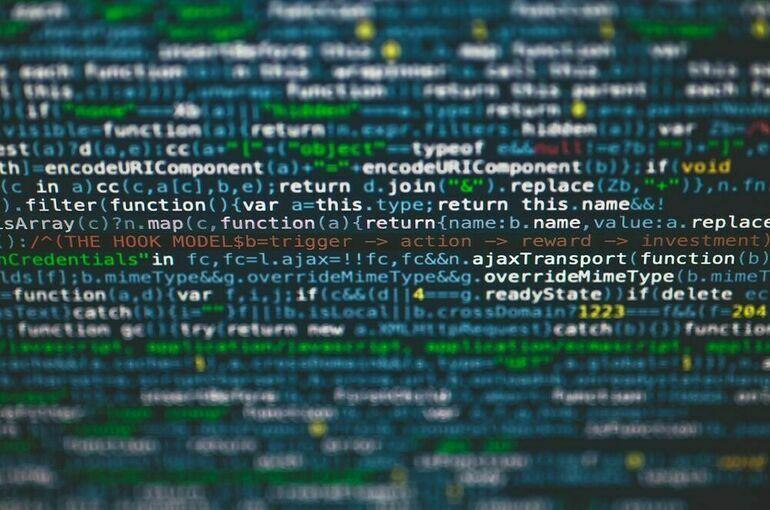 В России утвердили концепцию развития технологий машиночитаемого права