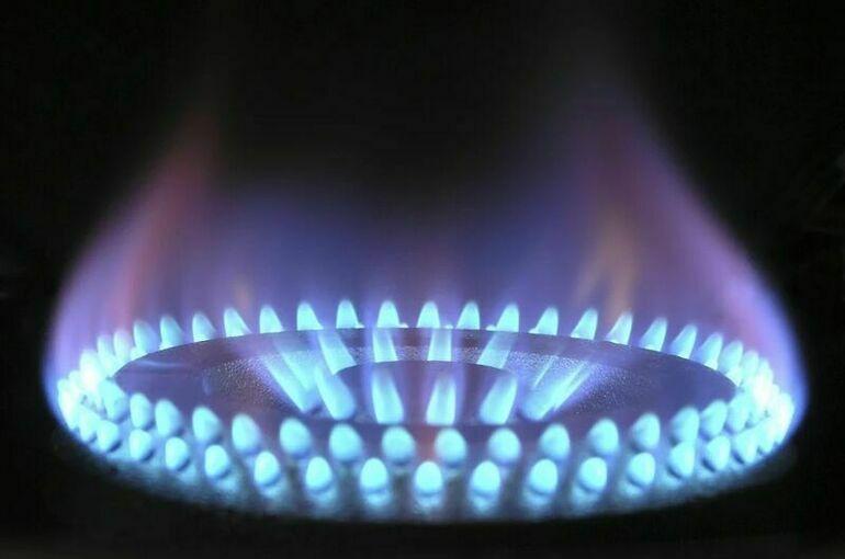 Россия и Венгрия подписали контракт на поставку газа в обход Украины