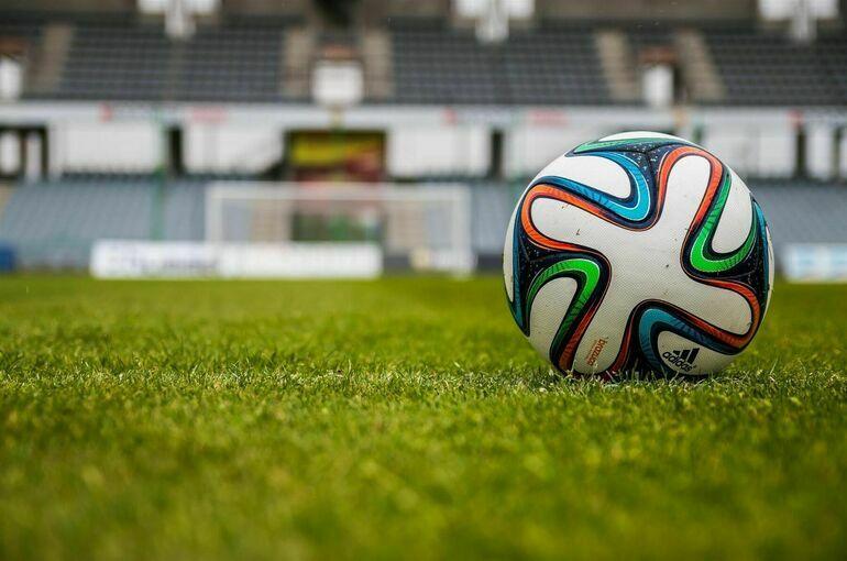Сборная России по футболу назвала состав на матчи со Словенией и Словакией